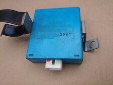 TOYOTA CELICA MK5 1990-93 Tilt Steering Control 89230-20011