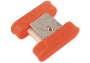 Fox-H-Marker-Karpfenangeln-Markier-Treiben