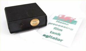 Darkroom-agitator-film-processing-CREAM-color-BACK-IN-STOCK