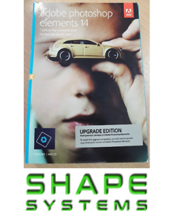 Adobe-Photoshop-Elements-14-Upgrade-Edition-65263723-55-ExVAT