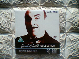 DAILY-MAIL-PROMO-DVD-AGATHA-CHRISTIE-S-POIROT-TRIANGLE-IN-RHODES