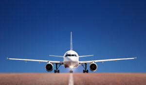Flug-Peking-China-Flugticket