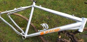 Mountain-Bike-Bicycle-Frame
