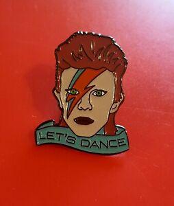 David-Bowie-Pin-Lets-Dance-Music-Fan-Enamel-Retro-Metal-Brooch-Badge-Lapel-d