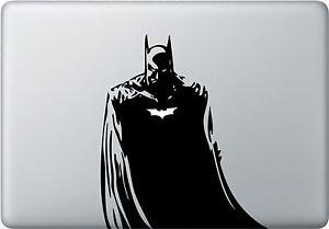 Batman-Standing-Apple-Macbook-Laptop-Air-Pro-Decal-Sticker-Skin-Viny-Dark-Knight