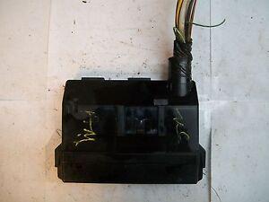 details about engine fuse box infiniti g35 04 rh ebay com