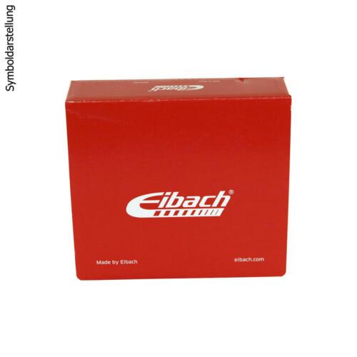 Reiniger //// E10-25-001-01-22 EIBACH Pro-Kit Tieferlegungssatz 30 mm//30 mm