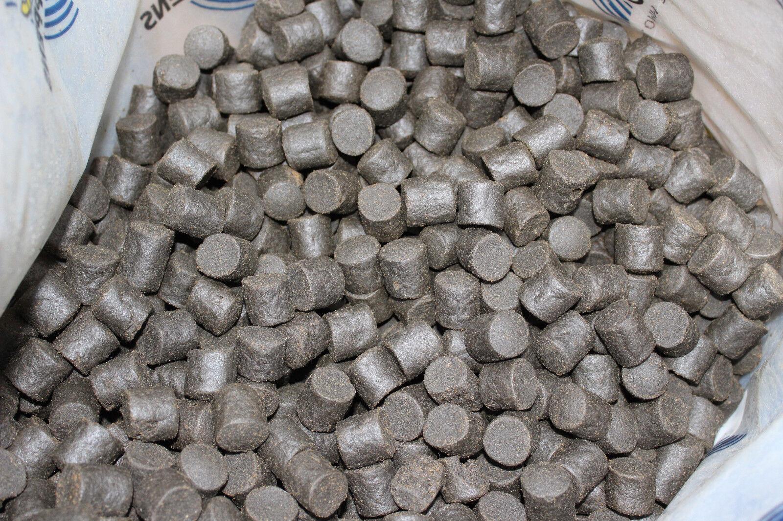 2,99 Eur   kg Coppens Premium Hipogloso Perdigón 10kg Hipogloso Common Harina