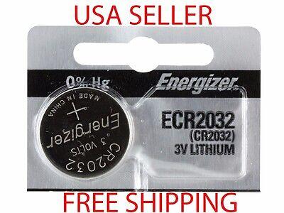 honda civic   oem smart key fob battery replacement remote cr ebay