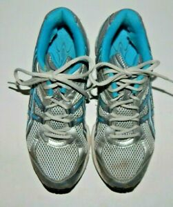 asics duomax womens running shoes