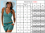 Women-Push-Up-Padded-Tankini-Bikini-Set-Swimsuit-Bathing-Suit-Swimwear-Beachwear thumbnail 11