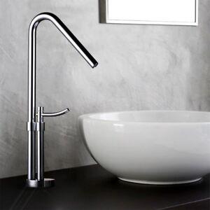 Bad Wasserhähne waschtischarmatur einhandmischer hoch wasserhahn bad küche