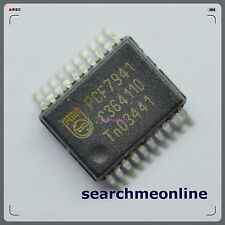 1PC PCF7941ATS PCF7941AT SSOP20 Integrated Circuit