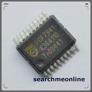 10pcs-PCF7941ATS-PCF7941AT-SSOP20-Integrated-Circuit
