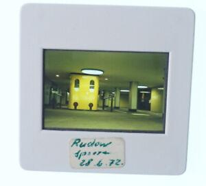 Original-KB-Dia-U-Bahnhof-Berlin-Rudow-1972-034-Zxd