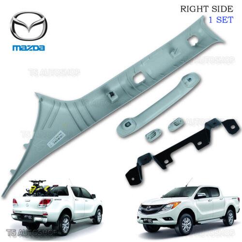 Right Interior A-Pillar Windshield Genuine For Mazda BT-50 Pro Truck 2012 13 17