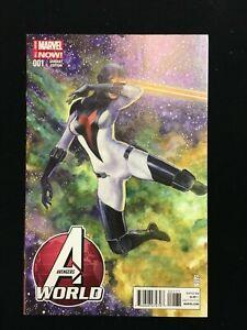 Avengers-World-Vol-1-1-50-Manara-Variant