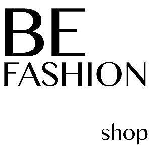 be-fashionshop