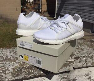wholesale dealer 29078 00450 Details about BAIT x Adidas Consortium EQT Support 93/16 R&D CM7874  TRIPLEWHITE US Men Size 9
