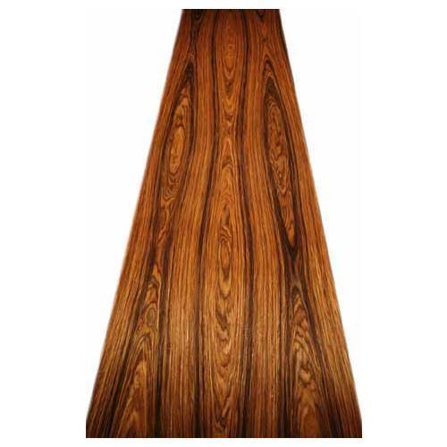 Santos palisander placage saraifo 250x21cm 1 feuilles