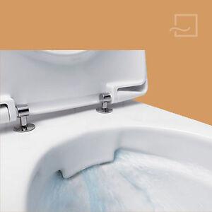keramag tiefsp l wc renova nr 1 203050 5 6l sp lrandlos rimfree wandh ngend. Black Bedroom Furniture Sets. Home Design Ideas