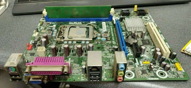 DRIVER FOR INTEL DH61WW MOTHERBOARD USB