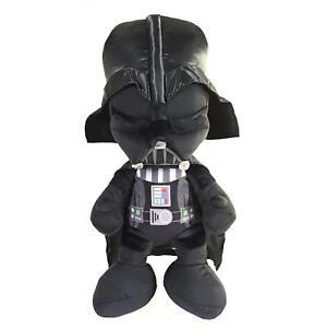 """Officiel nouveau POSH PAWS STAR WARS 20/"""" CHEWBACCA plush soft toy"""