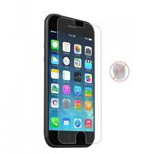 Apple iPhone 7 6 6s Anti Glare Anti scratch Matte Screen Protector Film Guard