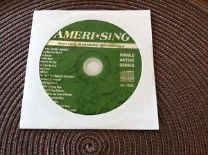 JOURNEY-KARAOKE-GREATEST-HITS-CDG-CD-G-AMS-4005-19-99-b1