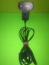 SONY ERICSSON CST-75 CHARGER