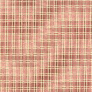 2784 12 by 1//2 yard MODA Fabric ~ SWEET CHERRY WINE ~ by Blackbird Designs