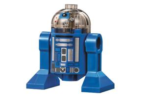 LEGO Star Wars Minifigure Imperial Astromech Droid Death Star 75159 **New**