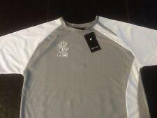 Reebok Chivas Oswaldo Sanchez Goalkeeper Soccer Jersey Shirt Portero Futbol L