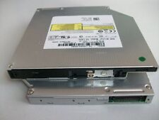 TOSHIBA SAMSUNG TS-L632 Dell Inspiron 1525 1526 DVD-RW DRIVE IDE TRAY LOAD