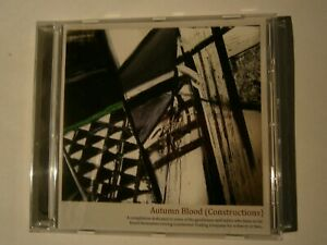 Autumn-Blood-Constructions-CD-Andrew-Liles-Colin-Potter-COIL-SIOUXSIE