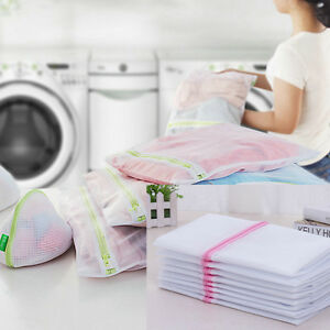 clothes net for washing machine