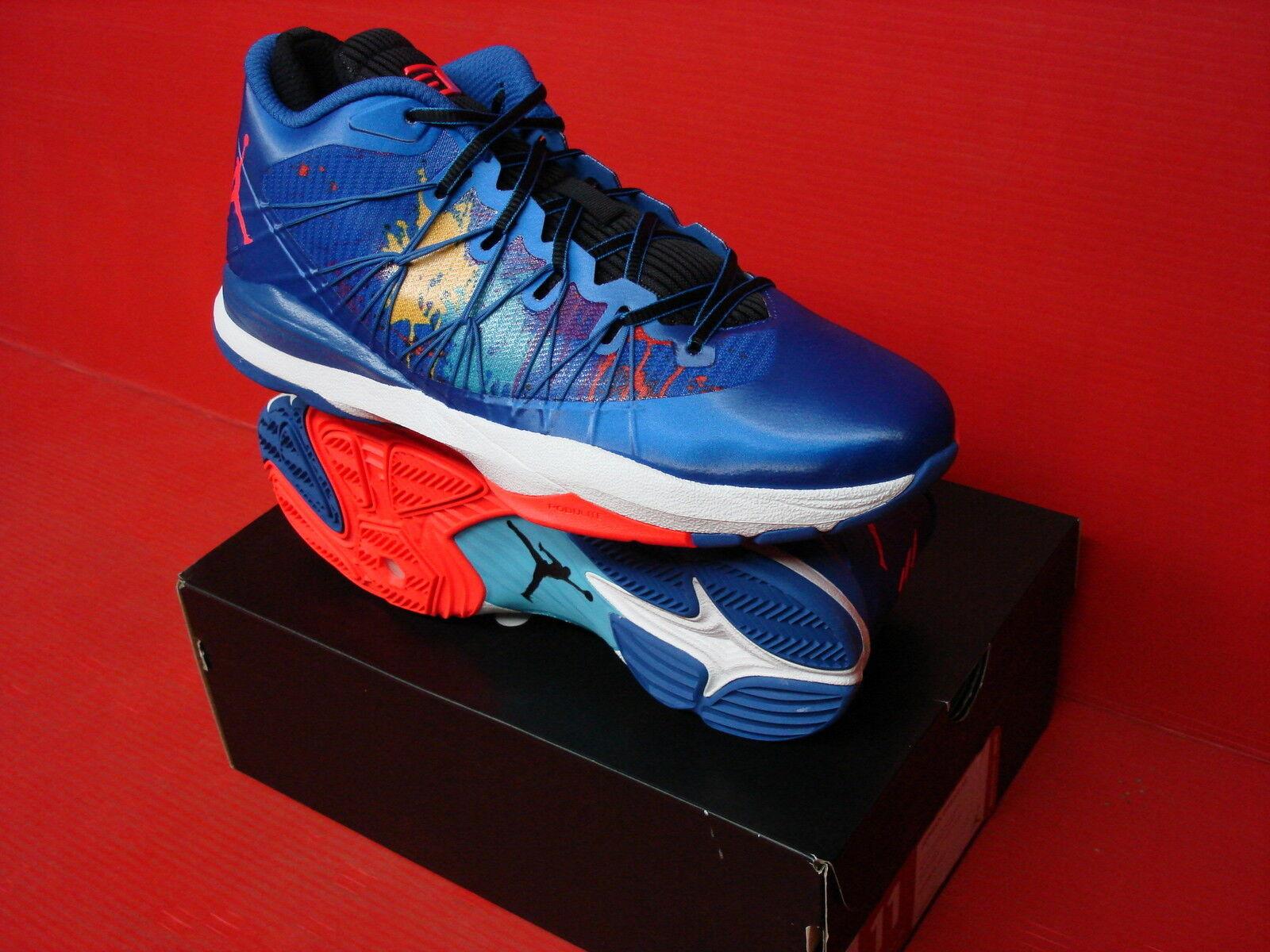 Nike jordan cp3.vii cp3.vii cp3.vii ae mens basektball 644805 ec6576