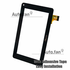 "7"" Inch KURIO XTREME C14100 C14150 Touch Screen Digitizer FOR EXTREME 7 Tablet"