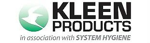 kleen products