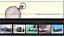 1994-1999-Full-Years-Presentation-Packs thumbnail 49