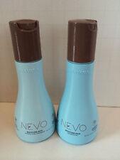 Pravana Nevo Moisture Rich Shampoo & Conditioner Set - 2.03oz