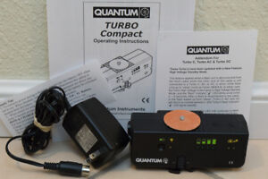 Quantum-Turbo-Compact-TC-Q721-with-New-ENELOOP-Ni-MHs-T80-charger