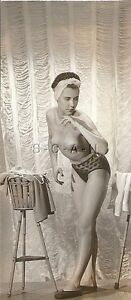 Are 50s housewife naked attentively would