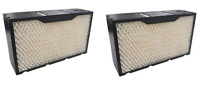 Evaporator Wick Air Filter for Aircare 1041 Super Wick for Console Units 2 Pack Home Humidifiers