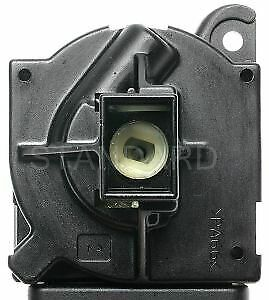 Standard Motor Products US434 Ignition Switch