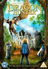 Adventures of a Dragon Hunter DVD Region 2