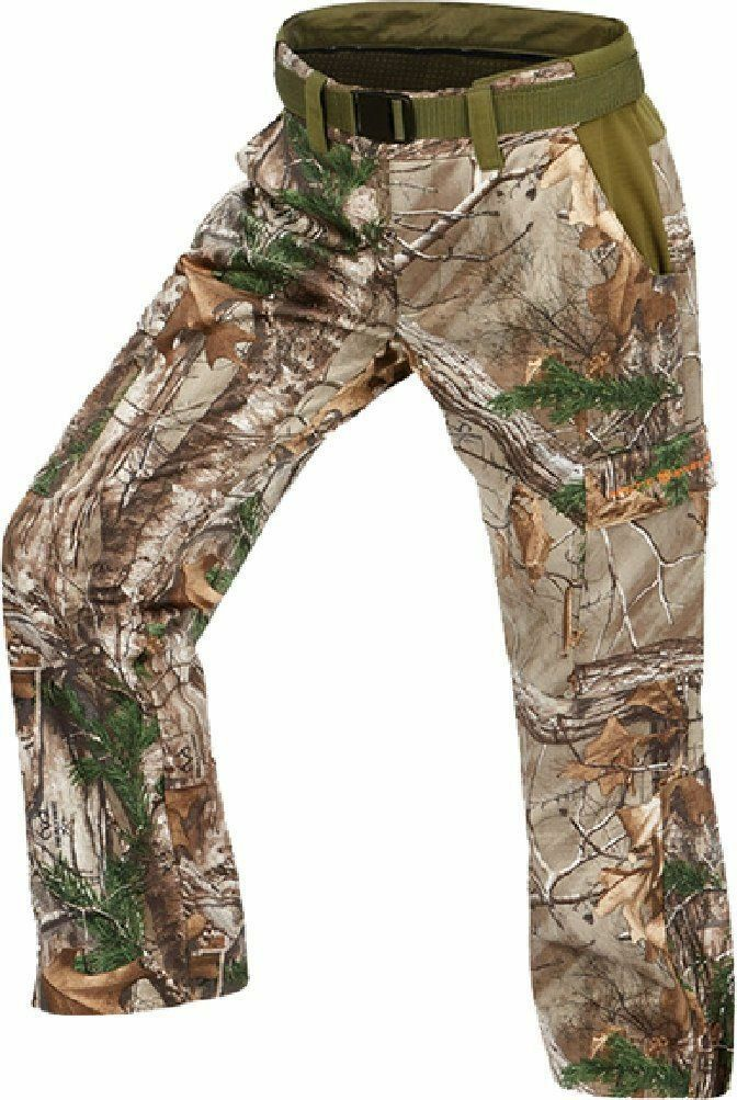 Arctic Shield Women's Heat  Echo Light Pant - Realtree Xtra - Size X-Large  order now lowest prices