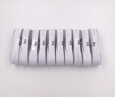 10x OEM Fast Charge Micro USB Cable Rapid Sync Cord Charger Plug Bulk  Wholesale | eBay