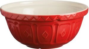 Mason-Cash-S24-Large-Red-Mixing-Bowl-Bright-Colours-Deep-Mixing-Bowl-24cm