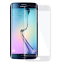 3-Pack-Tempered-Glass-Screen-Protector-for-Samsung-Galaxy-S5-S7-S8-S9-Note-3-4-5 thumbnail 4